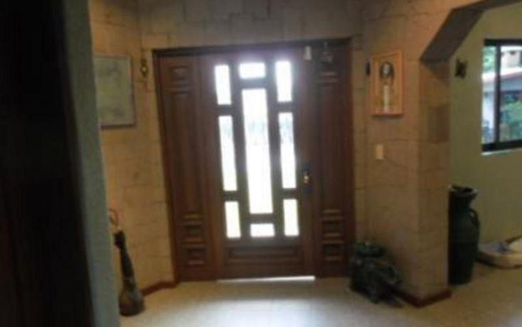 Foto de casa en venta en, provincias del canadá, cuernavaca, morelos, 1210447 no 24