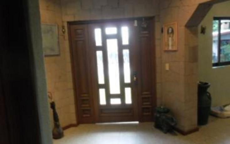 Foto de casa en venta en  , provincias del canad?, cuernavaca, morelos, 1210447 No. 24