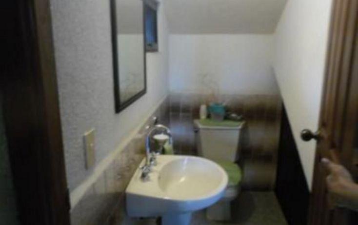 Foto de casa en venta en, provincias del canadá, cuernavaca, morelos, 1210447 no 26
