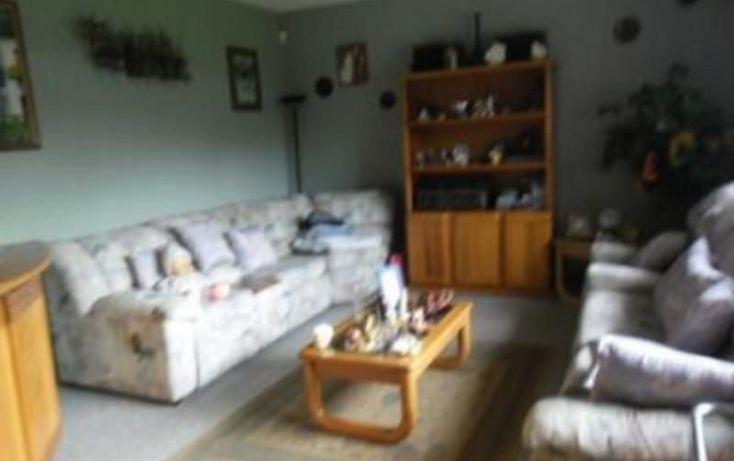 Foto de casa en venta en, provincias del canadá, cuernavaca, morelos, 1210447 no 28