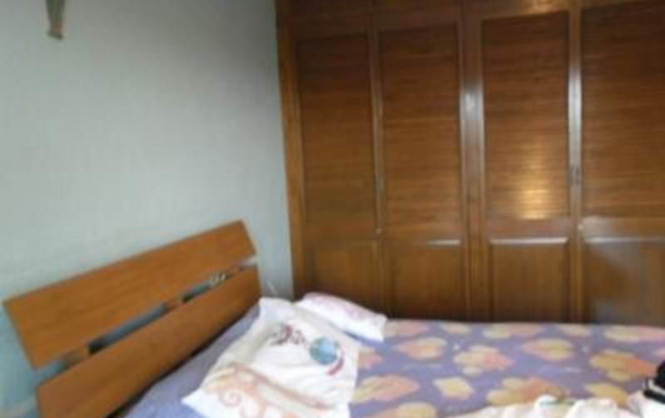 Foto de casa en venta en  , provincias del canad?, cuernavaca, morelos, 1210447 No. 31