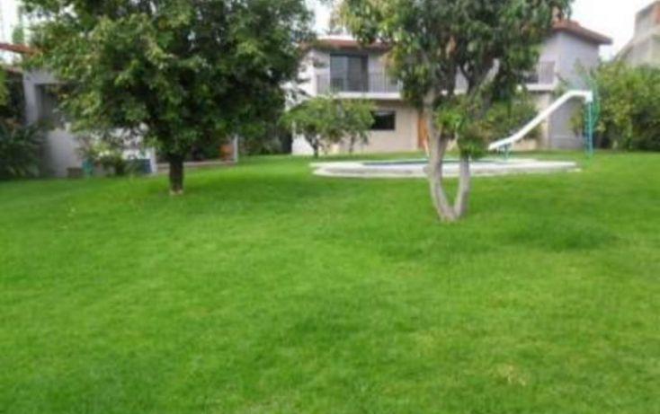 Foto de casa en venta en, provincias del canadá, cuernavaca, morelos, 1210447 no 33