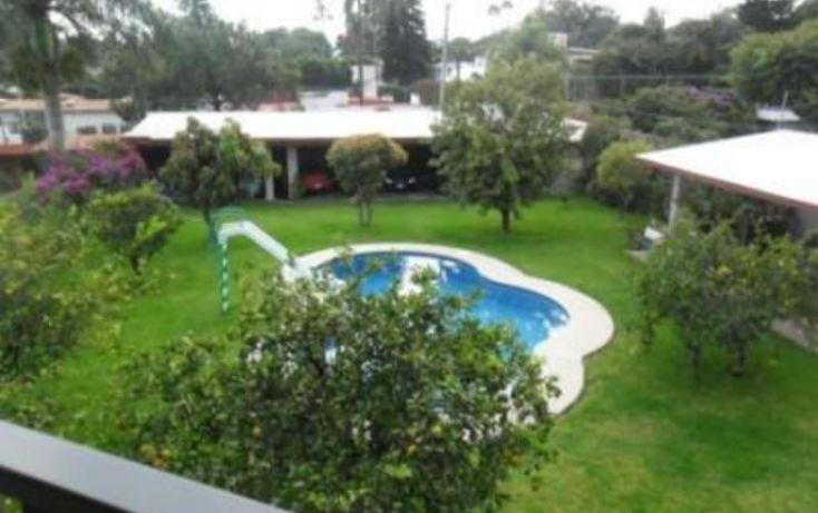 Foto de casa en venta en, provincias del canadá, cuernavaca, morelos, 1210447 no 36
