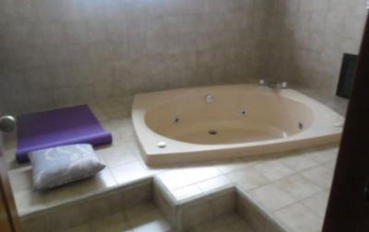 Foto de casa en venta en, provincias del canadá, cuernavaca, morelos, 1210447 no 41