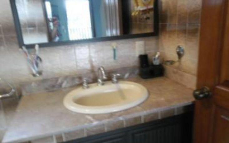 Foto de casa en venta en, provincias del canadá, cuernavaca, morelos, 1210447 no 42