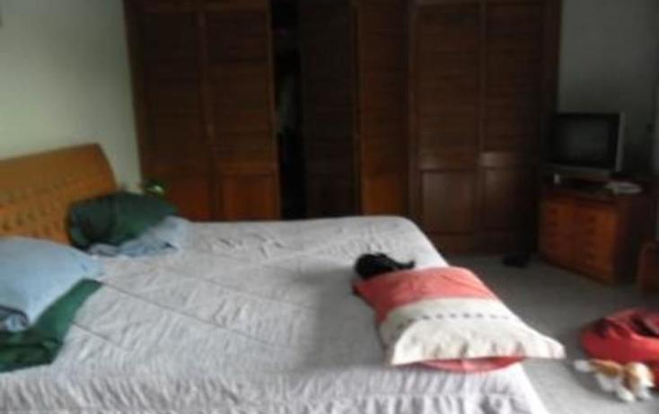 Foto de casa en venta en  , provincias del canadá, cuernavaca, morelos, 1251465 No. 05