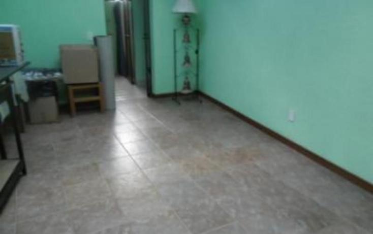 Foto de casa en venta en  , provincias del canadá, cuernavaca, morelos, 1251465 No. 10