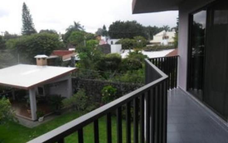 Foto de casa en venta en  , provincias del canadá, cuernavaca, morelos, 1251465 No. 13