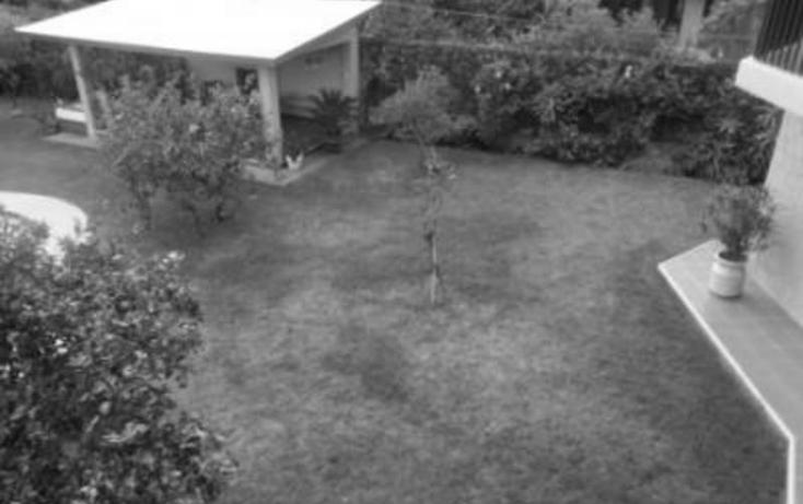 Foto de casa en venta en  , provincias del canadá, cuernavaca, morelos, 1251465 No. 14