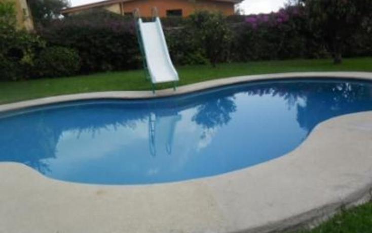Foto de casa en venta en  , provincias del canadá, cuernavaca, morelos, 1251465 No. 15