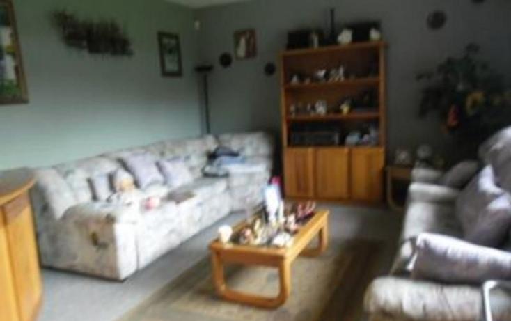 Foto de casa en venta en  , provincias del canadá, cuernavaca, morelos, 1251465 No. 28
