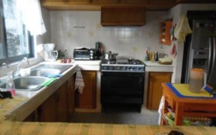 Foto de casa en venta en  , provincias del canadá, cuernavaca, morelos, 1251465 No. 30