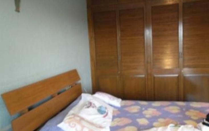 Foto de casa en venta en  , provincias del canadá, cuernavaca, morelos, 1251465 No. 31
