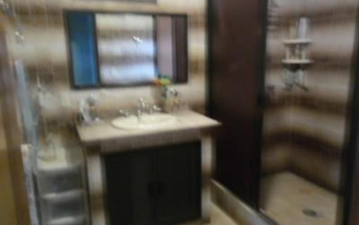 Foto de casa en venta en  , provincias del canadá, cuernavaca, morelos, 1251465 No. 32