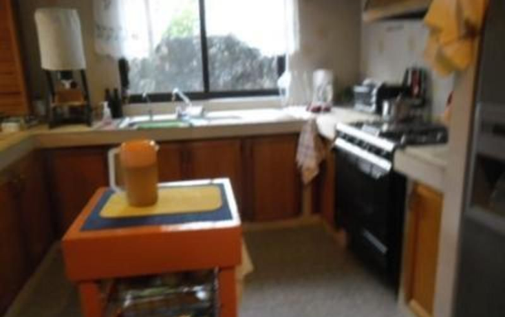 Foto de casa en venta en  , provincias del canadá, cuernavaca, morelos, 1251465 No. 38