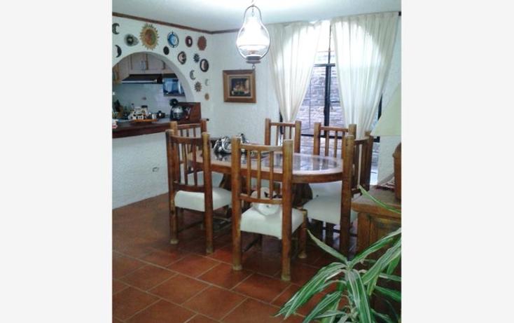 Foto de casa en venta en  , provincias del canad?, cuernavaca, morelos, 1319305 No. 01