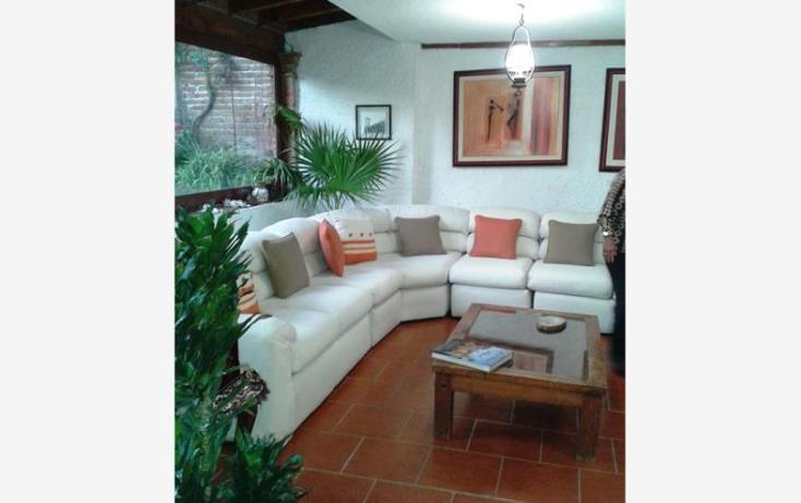 Foto de casa en venta en  , provincias del canad?, cuernavaca, morelos, 1319305 No. 08