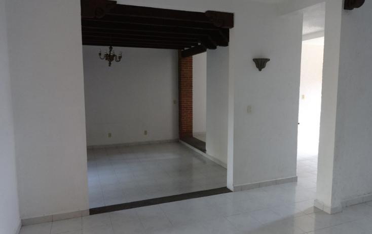 Foto de casa en venta en  , provincias del canad?, cuernavaca, morelos, 1488889 No. 07