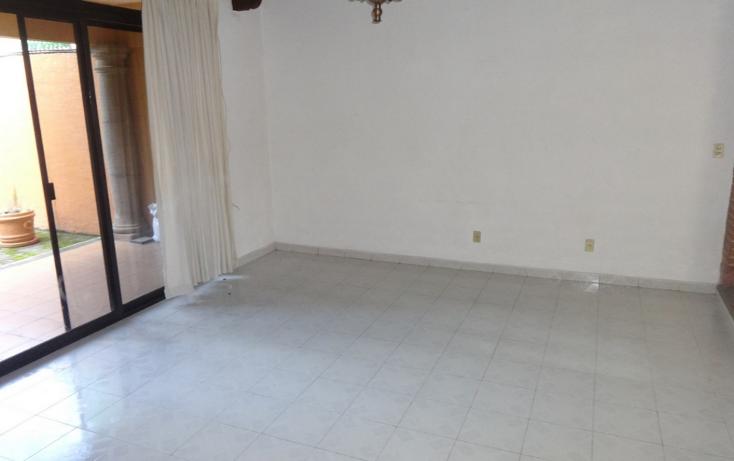 Foto de casa en venta en  , provincias del canad?, cuernavaca, morelos, 1488889 No. 08