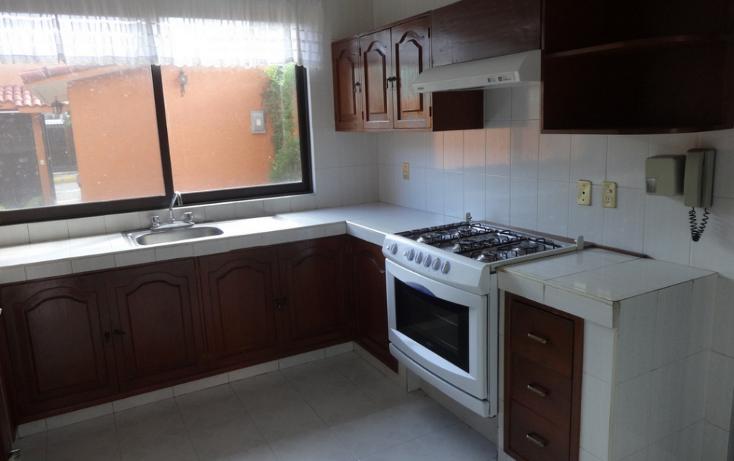 Foto de casa en venta en  , provincias del canad?, cuernavaca, morelos, 1488889 No. 10