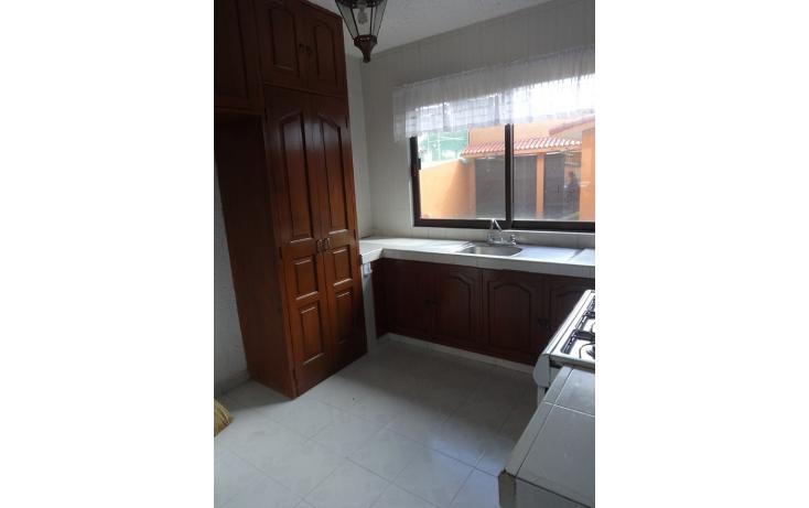 Foto de casa en venta en  , provincias del canad?, cuernavaca, morelos, 1488889 No. 11