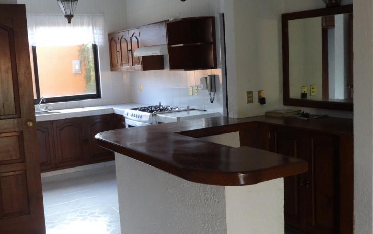 Foto de casa en venta en  , provincias del canad?, cuernavaca, morelos, 1488889 No. 12