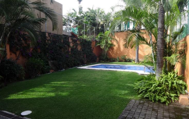 Foto de casa en venta en  , provincias del canad?, cuernavaca, morelos, 1488889 No. 14