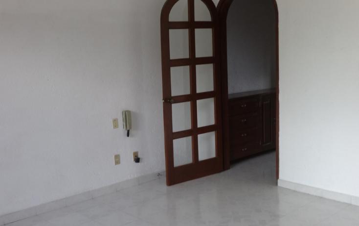 Foto de casa en venta en  , provincias del canad?, cuernavaca, morelos, 1488889 No. 23
