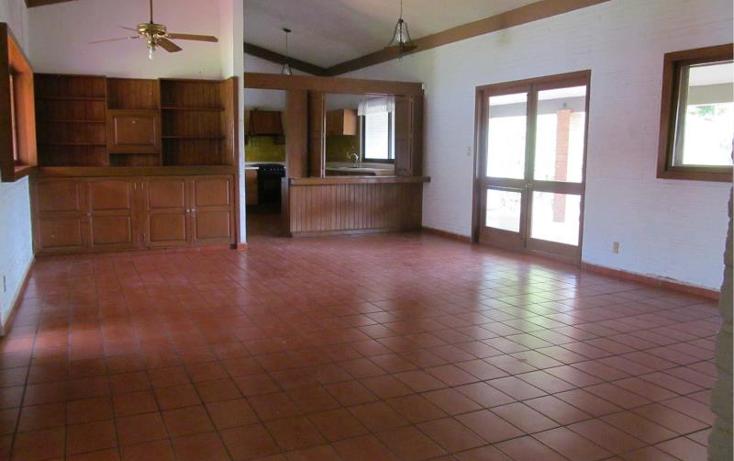 Foto de casa en venta en  , provincias del canad?, cuernavaca, morelos, 1633804 No. 04