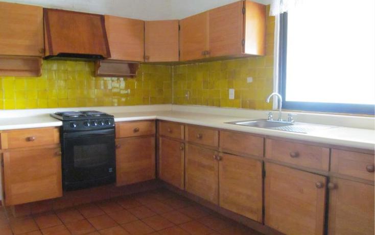 Foto de casa en venta en  , provincias del canad?, cuernavaca, morelos, 1633804 No. 07
