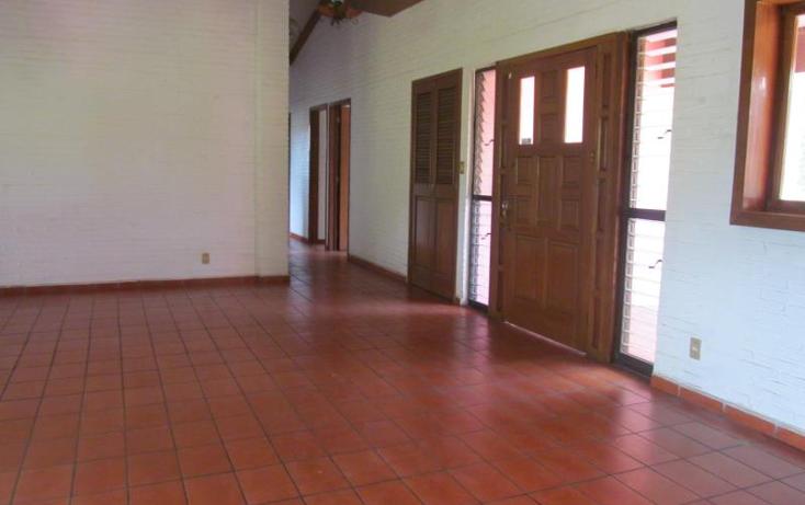 Foto de casa en venta en  , provincias del canad?, cuernavaca, morelos, 1633804 No. 10