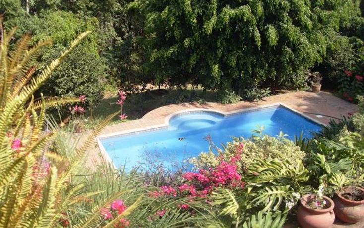 Foto de casa en venta en  , provincias del canad?, cuernavaca, morelos, 1633804 No. 13