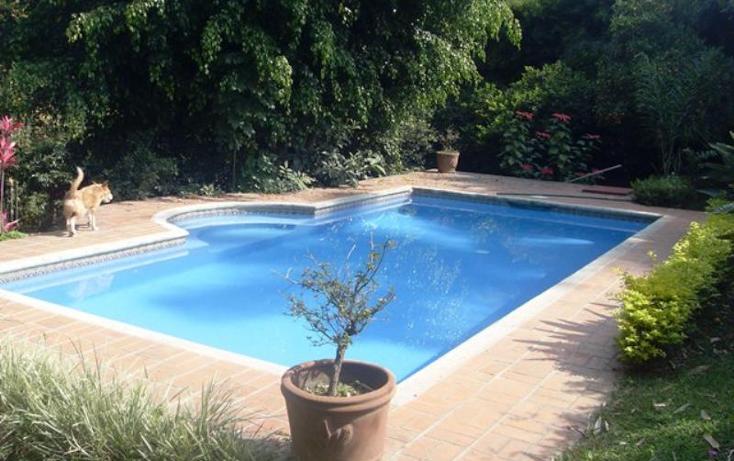Foto de casa en venta en  , provincias del canad?, cuernavaca, morelos, 1633804 No. 15