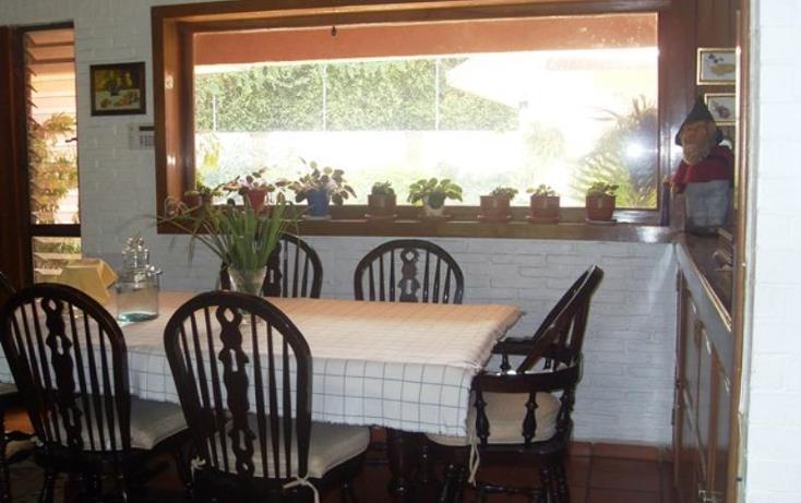 Foto de casa en venta en  , provincias del canadá, cuernavaca, morelos, 1791350 No. 05