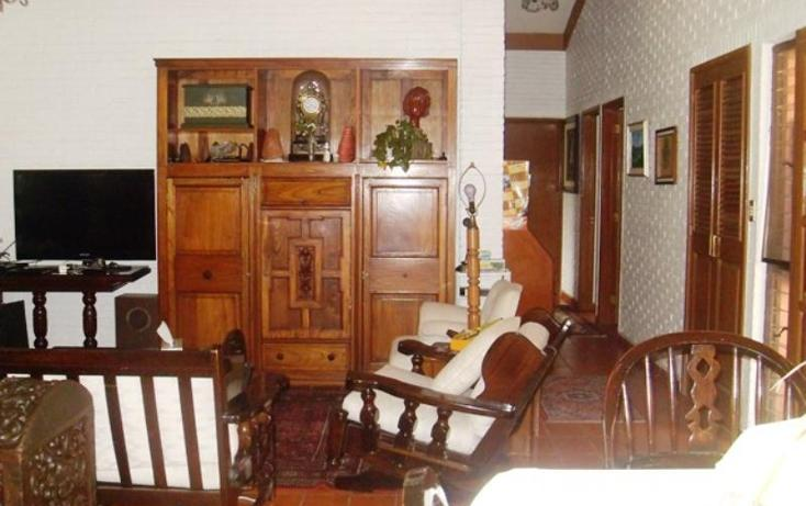 Foto de casa en venta en  , provincias del canadá, cuernavaca, morelos, 1791350 No. 06