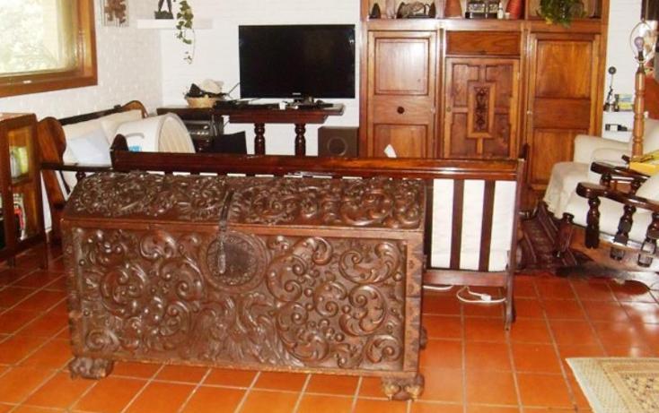 Foto de casa en venta en  , provincias del canadá, cuernavaca, morelos, 1791350 No. 07