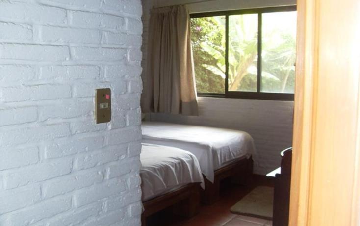 Foto de casa en venta en  , provincias del canadá, cuernavaca, morelos, 1791350 No. 08