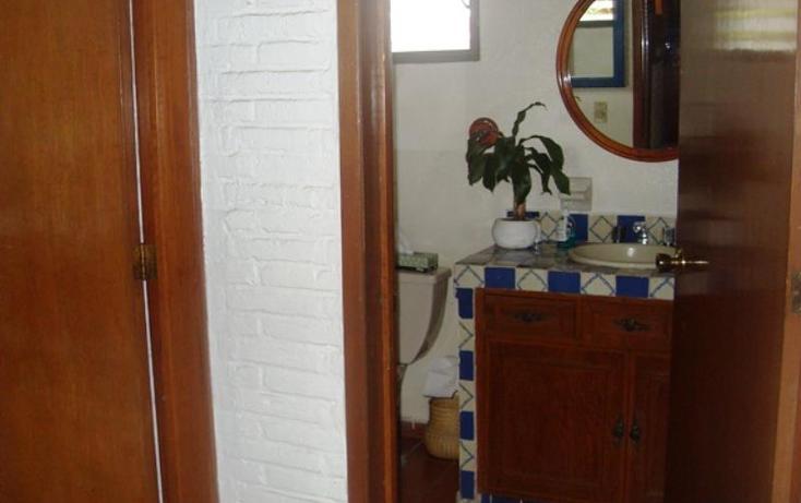 Foto de casa en venta en  , provincias del canadá, cuernavaca, morelos, 1791350 No. 10
