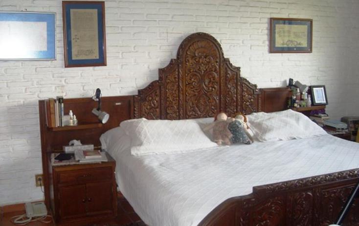 Foto de casa en venta en  , provincias del canadá, cuernavaca, morelos, 1791350 No. 12