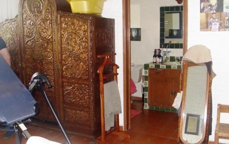 Foto de casa en venta en  , provincias del canadá, cuernavaca, morelos, 1791350 No. 14