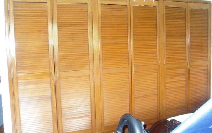 Foto de casa en venta en  , provincias del canadá, cuernavaca, morelos, 1791350 No. 15