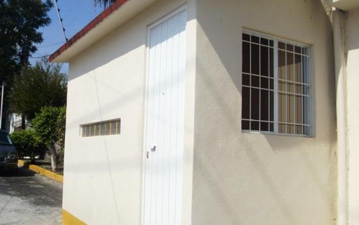 Foto de casa en venta en  , provincias del canadá, cuernavaca, morelos, 1791350 No. 25