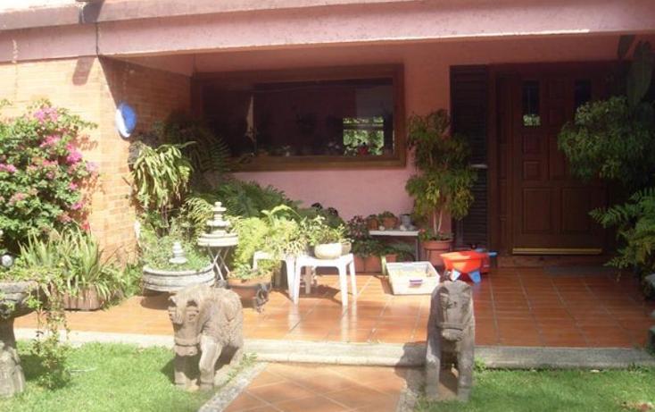 Foto de casa en venta en  , provincias del canadá, cuernavaca, morelos, 1791350 No. 31