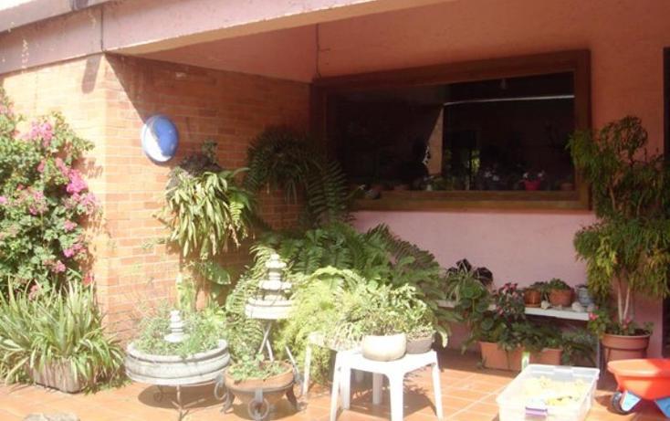 Foto de casa en venta en  , provincias del canadá, cuernavaca, morelos, 1791350 No. 34