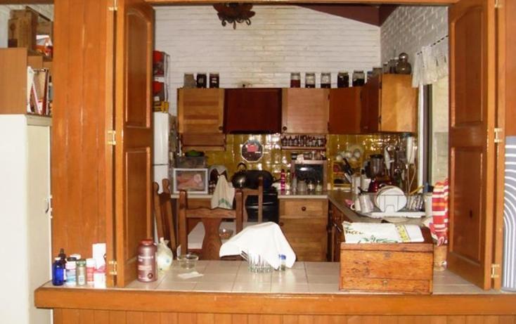 Foto de casa en venta en  , provincias del canadá, cuernavaca, morelos, 1791350 No. 35