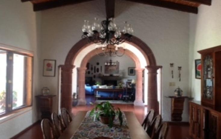 Foto de casa en venta en  , provincias del canadá, cuernavaca, morelos, 1927967 No. 03