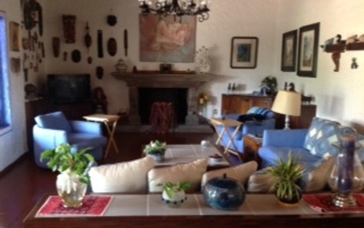 Foto de casa en venta en, provincias del canadá, cuernavaca, morelos, 1927967 no 05