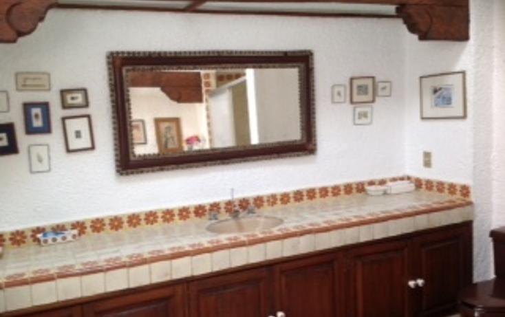 Foto de casa en venta en, provincias del canadá, cuernavaca, morelos, 1927967 no 08