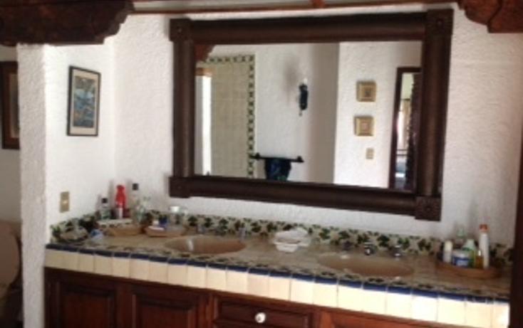 Foto de casa en venta en  , provincias del canadá, cuernavaca, morelos, 1927967 No. 11