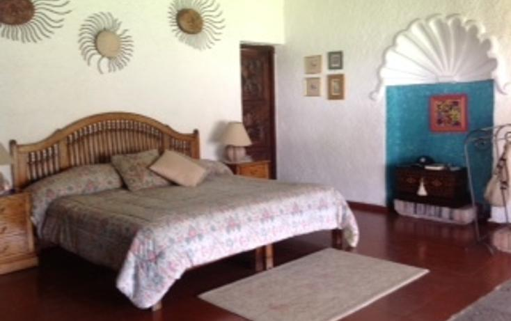 Foto de casa en venta en  , provincias del canadá, cuernavaca, morelos, 1927967 No. 12